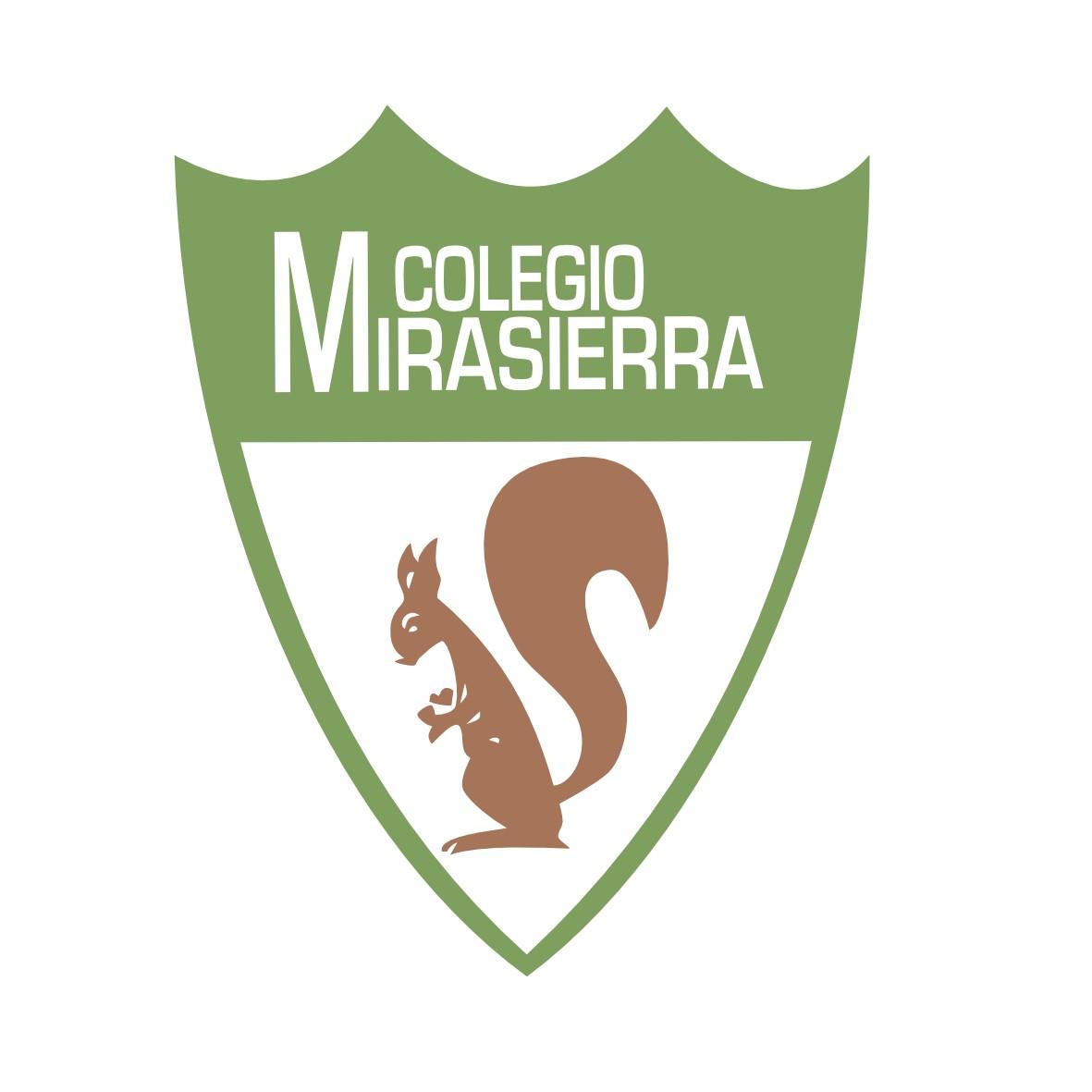 Colegio Mirasierra